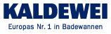 KALDWEI - Vany, sprchové vaničky, Whirlpool, masážní systémy